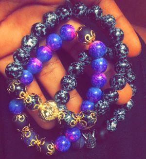 Afridelbeads for Sale in Silver Spring, MD