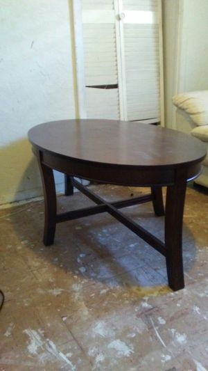 New And Used Coffee Tables For Sale In Albuquerque Nm Offerup