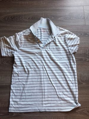 Merona polo shirt size M for Sale in Bethesda, MD