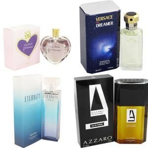 New And Used Fragrance For Sale In Albuquerque Nm Offerup