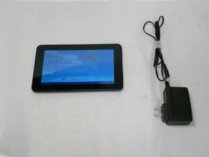 $73.99 - CURTIS KLU (LT7033) 7-inch 4gb Capacitive Android 4.0, for Sale in Bonita, CA
