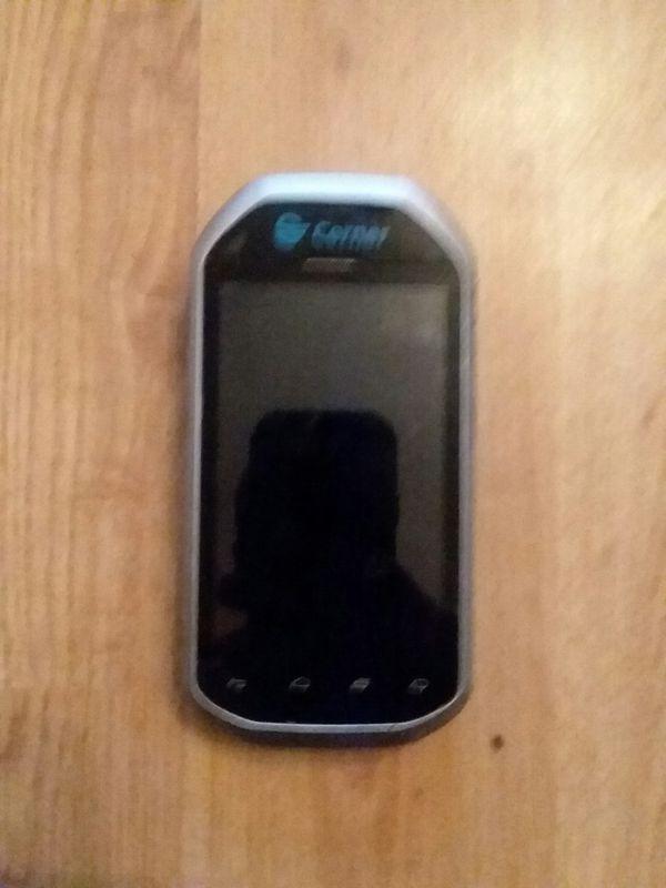 Symbol Phone Cerner for Sale in Chicago, IL - OfferUp
