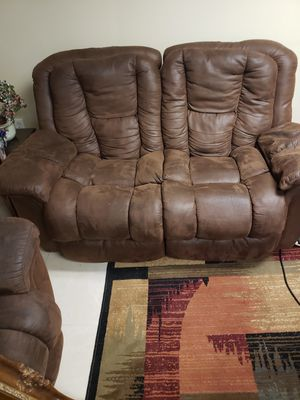 New And Used Recliner For Sale In Atlanta Ga Offerup