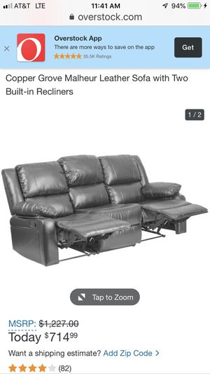 Admirable New And Used Recliner For Sale In Allentown Pa Offerup Pdpeps Interior Chair Design Pdpepsorg