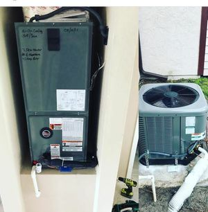 New and Used Ac unit for Sale in Port St Lucie, FL - OfferUp