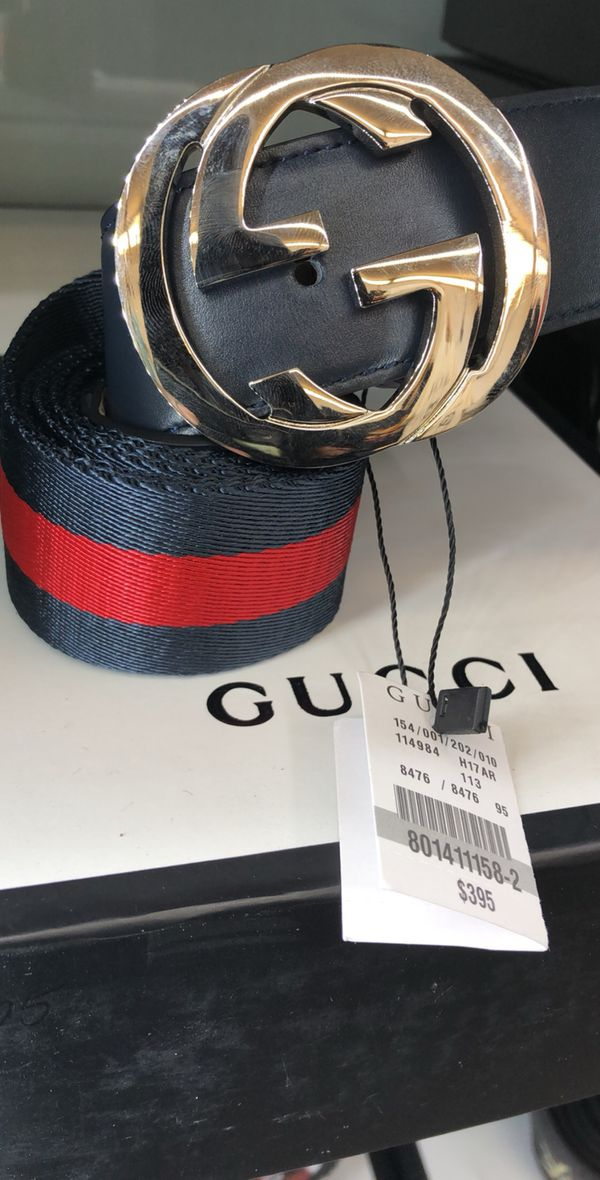 192587dddc1 Authentic Belts Sell for Sale in Atlanta
