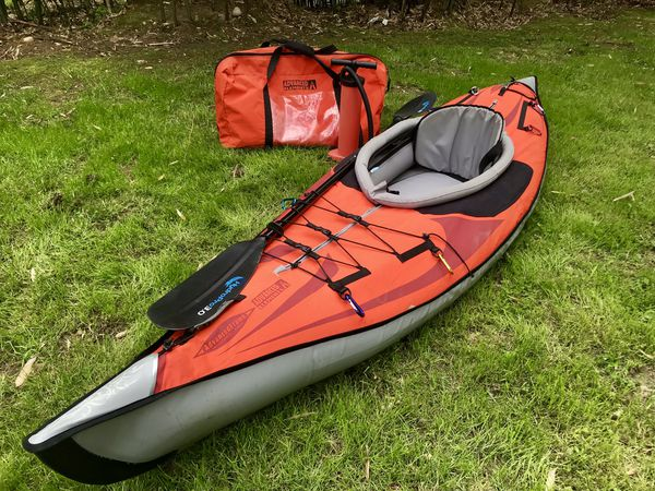 New and Used Kayak for Sale in Waterbury, CT - OfferUp