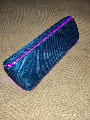 Sony srs-xb31-Bluetooth speaker (Waterproof) for Sale in MD CITY, MD