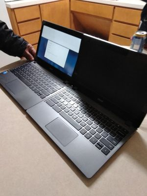 Laptop for Sale in Austin, TX