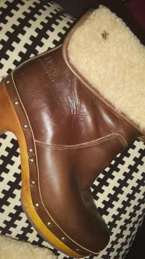 ea00d933b21 New and Used Ugg for Sale in Tracy, CA - OfferUp