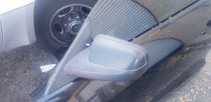 Photo Mustang driver door mirror 05-09