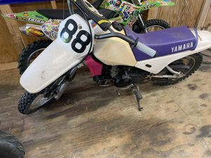 New and Used Motorcycles for Sale in Denton, TX - OfferUp