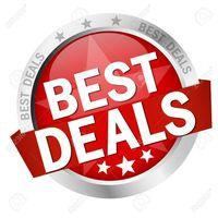 better_deals