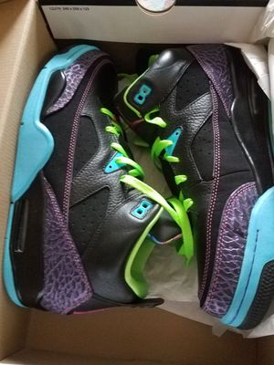 san francisco a659d a5914 New and Used New Jordans for Sale in Worcester, MA - OfferUp