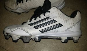 Women's Adidas Softball Cleats for Sale in Austin, TX