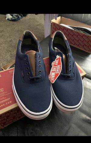 New and Used Vans for Sale in Lodi, CA - OfferUp