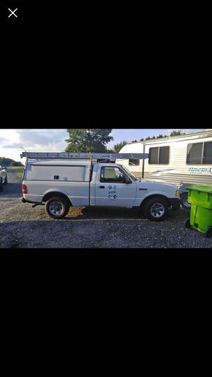 Ford ranger 207 for Sale in Silver Spring, MD
