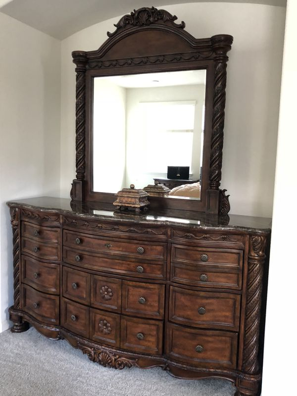 high end furniture must sell as soon as possible for sale in dublin ca offerup. Black Bedroom Furniture Sets. Home Design Ideas