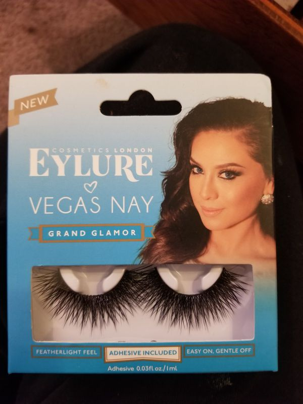 Eyelashes For Sale In Oakland Ca Offerup