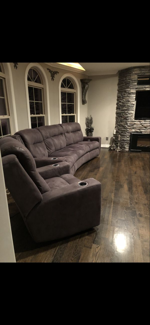 Beautiful Curve Brand New For Sale In Winston Salem Nc Offerup