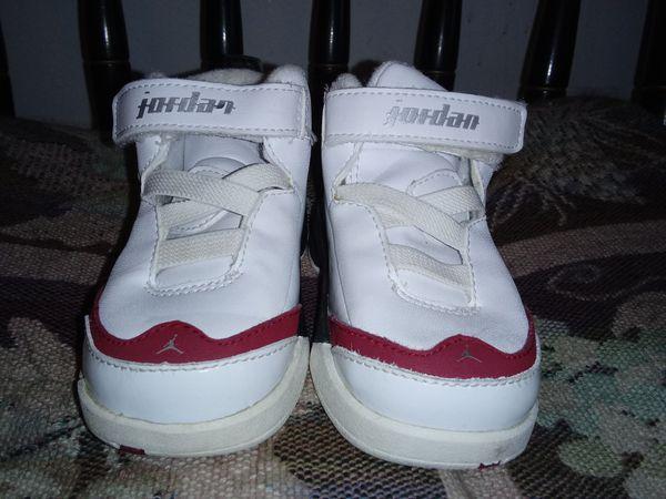 f3c1d4f9d024 Baby jordans for Sale in Albuquerque