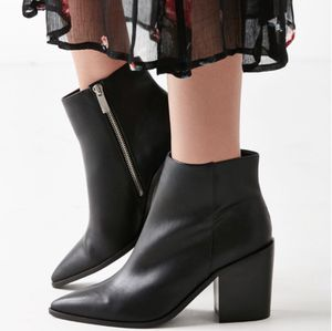 Urban Outfitters Booties for Sale in Centreville, VA