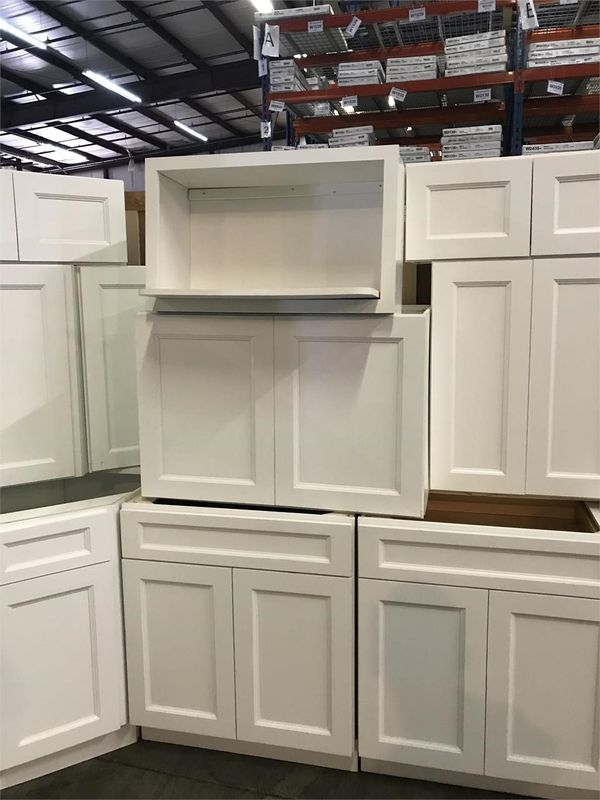 New And Used Kitchen Cabinets For Sale In York Pa Offerup