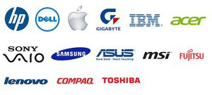 Various laptops refurbished and new Sony, Compaq, HP, dell for Sale in Seattle, WA