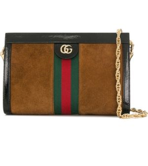 05fad464cc414f Authentic Gucci Ophidia w/ receipt and bag for Sale in Irvine, CA