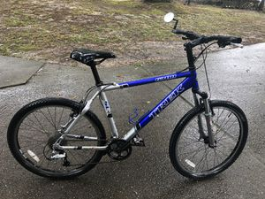New and Used Mountain bike for Sale in Spartanburg, SC - OfferUp