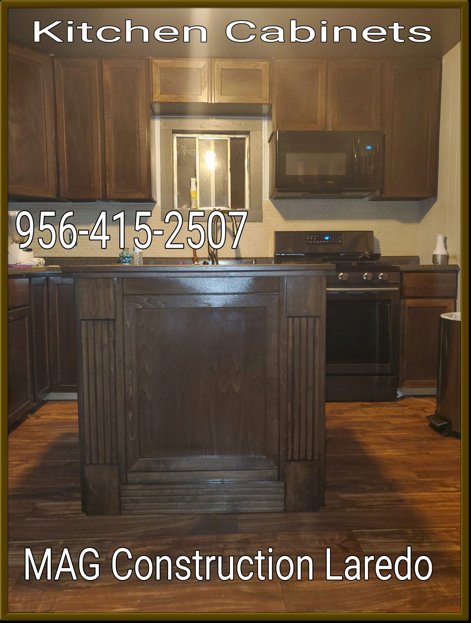 New And Used Kitchen Cabinets For Sale In Laredo Tx Offerup