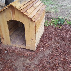 new dog houses for Sale in El Paso, TX