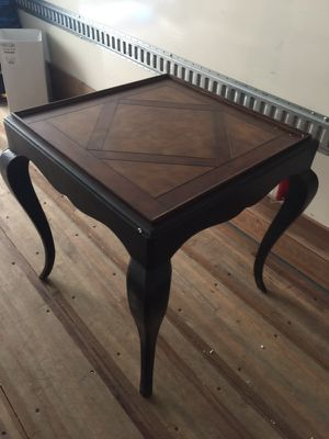 Beautiful and table for Sale in Boston, MA