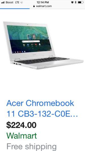 Laptop for Sale in Nashville, TN