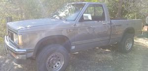 New and Used Truck for Sale in Redding, CA - OfferUp