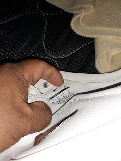 zapatos nike Thumbnail