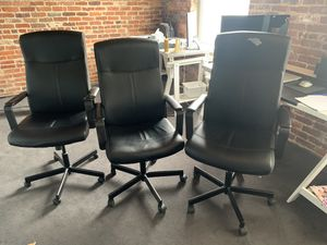 New And Used Office Chairs For Sale In Marietta Ga Offerup