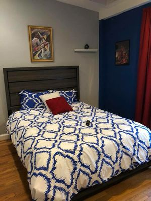 Brand New Queen Sized Bedroom Set for Sale in Washington, DC