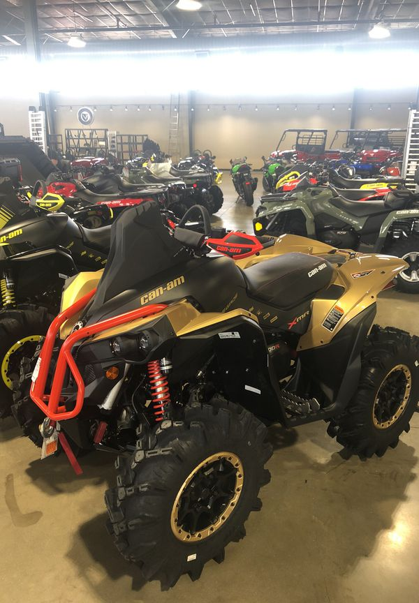 Can Am Renegade For Sale >> Can Am Renegade 1000 For Sale 2013 Can 2019 10 21