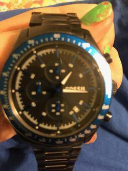 Fossil watch bq2118 Thumbnail