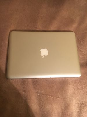 "MacBook Pro 13"" - Quick Sale! for Sale in Fairfax, VA"
