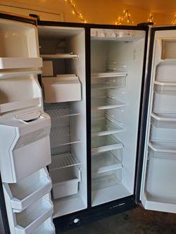 Refrigerador  Thumbnail