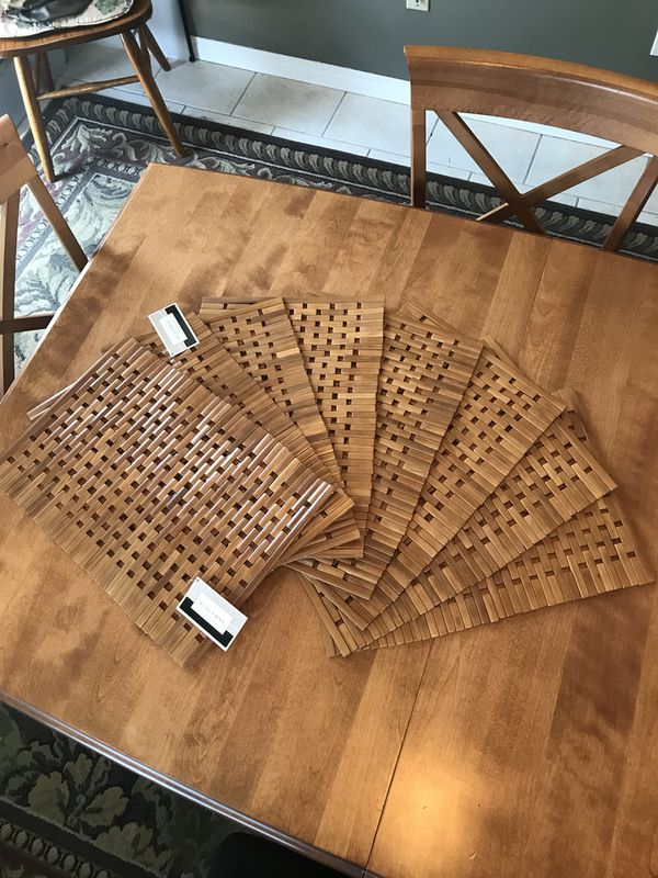fdd795a99b87 Antique Dining Table for Sale in Vista, CA - OfferUp