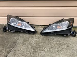 New and Used Headlights for Sale in San Leandro, CA - OfferUp
