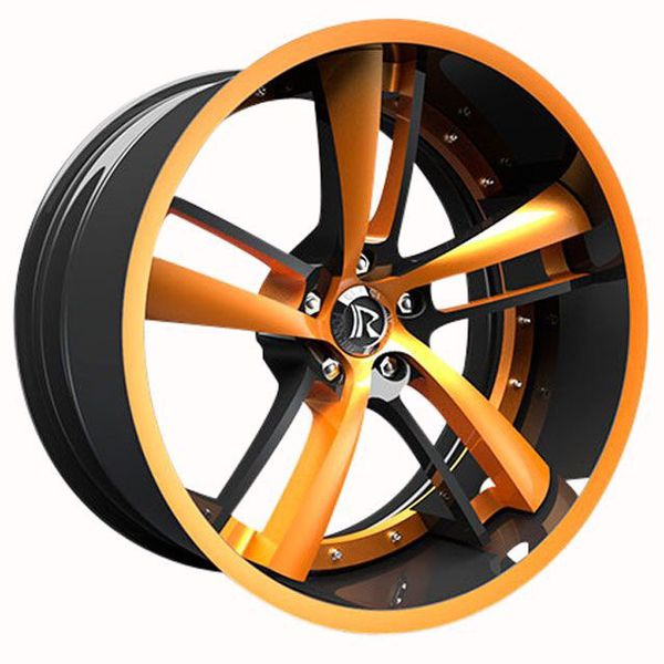 Rucci Forged Wheels-Stop In & See Us For Sale In Madison