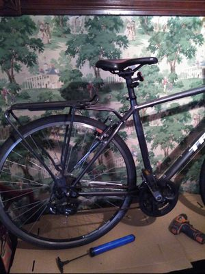 New and Used Trek bikes for Sale in Lowell, MA - OfferUp