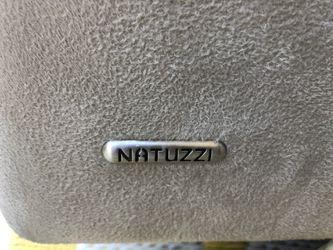 Natuzzi Chairs Thumbnail