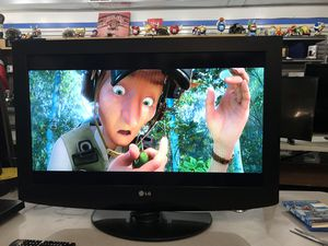 "32"" LG LED HDTV for Sale in Baltimore, MD"