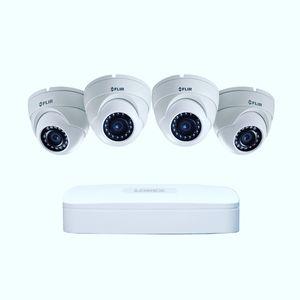 Cameras for Sale in Alafaya, FL