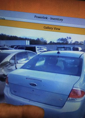 New And Used Car Parts For Sale In Houston Tx Offerup
